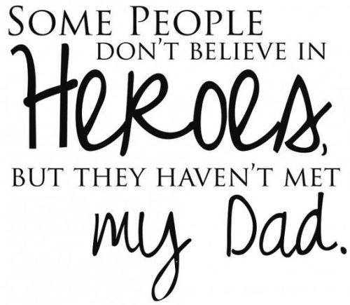 Happy fathers day sayings 2016,fathers day quotes from daughter son,Funny happy father's day messages from wife husband to dad.Best sayings for daddy on 2016 year father day.Dad is my hero,role model,best friend sayings.