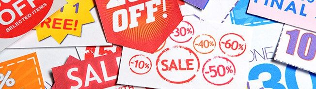 MoneySavingExpert Deals: Restaurant Vouchers, Days out, Train promos, Supermarket Coupons, Shopping #quick #house #sales http://wisconsin.remmont.com/moneysavingexpert-deals-restaurant-vouchers-days-out-train-promos-supermarket-coupons-shopping-quick-house-sales/  # Deals Vouchers Save �100+ on your supermarket shop Print and show in store for discounts View current supermarket coupons How to use supermarket cashback apps 2for1 Legoland, Alton Towers etc View deal Restaurant vouchers All of…