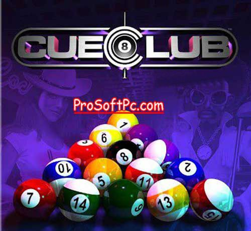 Cue Club Snooker Game Free Download PC game setup in direct link for windows. ... Cue club is a snooker game in which you will enjoy seven different
