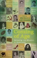 In this refreshing and fascinating collection, twelve Muslim-Australians - some well known, some not - reveal their candid, funny and touching stories of growing up with a dual identity.