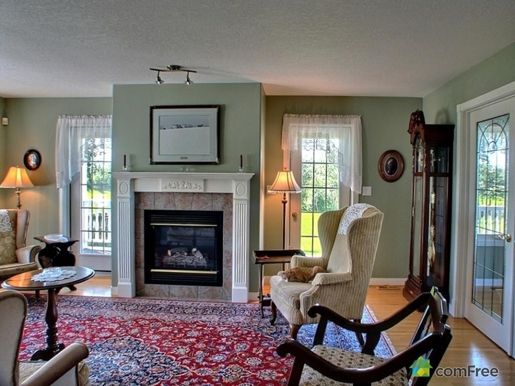 1000 images about homes for sale on pinterest ontario st catharines and beautiful homes
