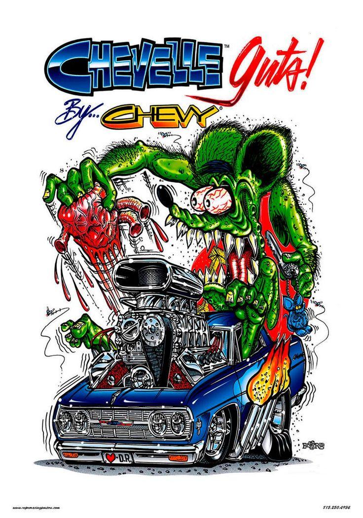 Vintage Style Bonneville Mobil Fuel Banner Hot Rod Rat Flathead Race Gasser NHRA