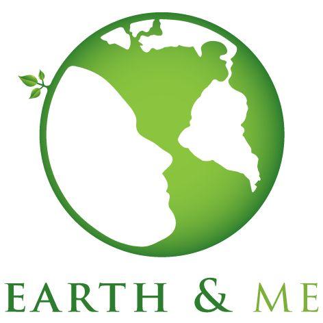 Earth Me Logo Logos Design Graphicdesign Me Earth