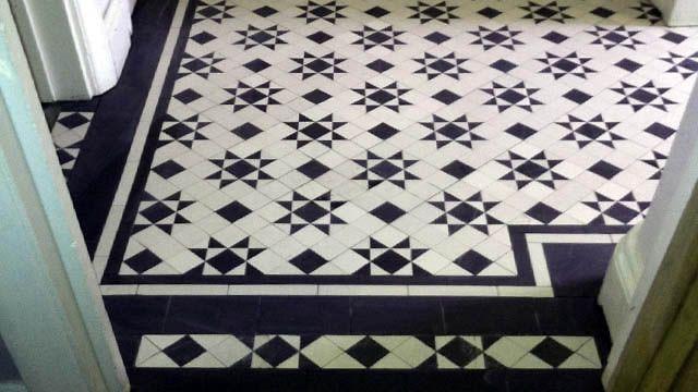 Design Amp Supply London Mosaic Installation Geometric Tiling Tel 07411 737004 Email Gary