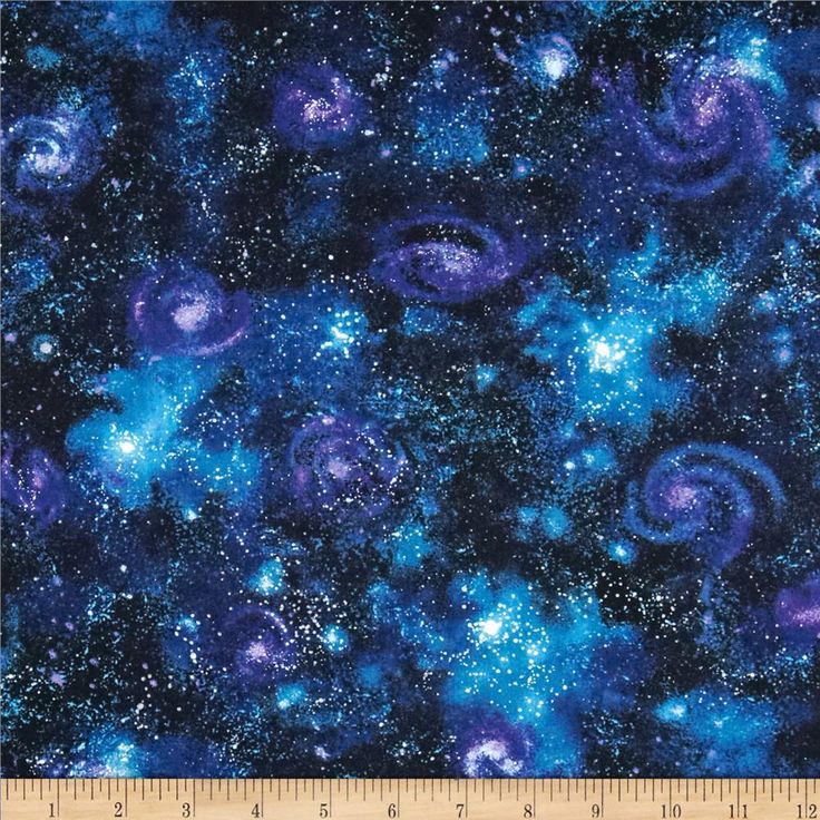 94 best fabric space and stars images on pinterest for Outer space fabric by the yard
