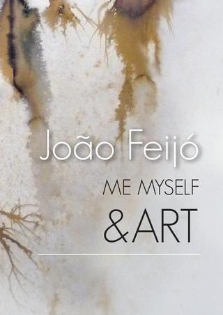 João Feijó Art http://issuu.com/joaofeijo/docs/joaofeijo