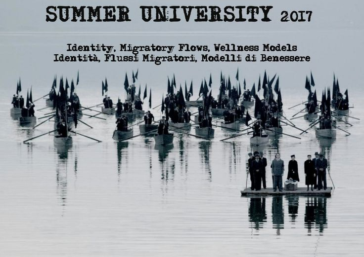 EMUI_ EuroMed University | Summer University