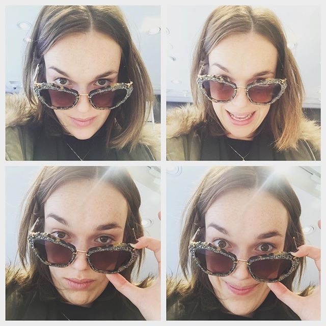17 Best images about Agent Jemma Simmons on Pinterest ...