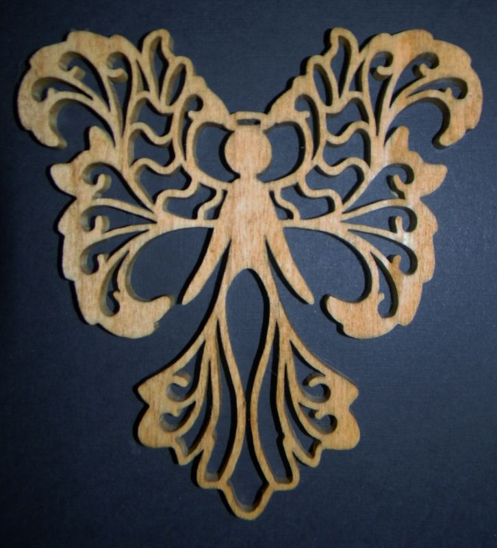 Scroll Saw Patterns Christmas Tree - WoodWorking Projects ...