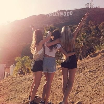 Tumblr 3 Best Friend Pictures Images amp Pictures  Becuo