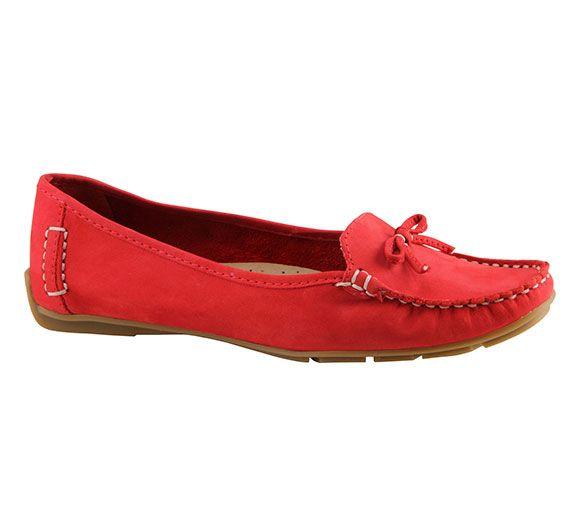 Sapato couro - 208202 Bottero #mocassim #sapato #couro #bottero