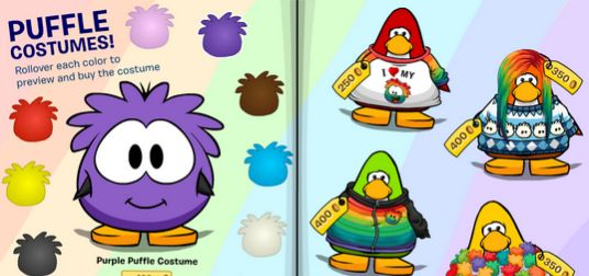 Find Four Game Tutorial & Tips - Club Penguin Guides - Club Penguin is a winter-themed virtual world for children where they can use a penguin avatar to play games, chat with friends and so much more. You can either get a free membership on Club Penguin or you can get the VIP membership. The VIP membership costs real money but offers a bunch of...