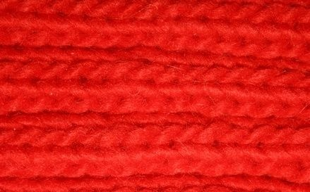 How do I Adapt a Knitting Pattern to a Loom Pattern? thumbnail