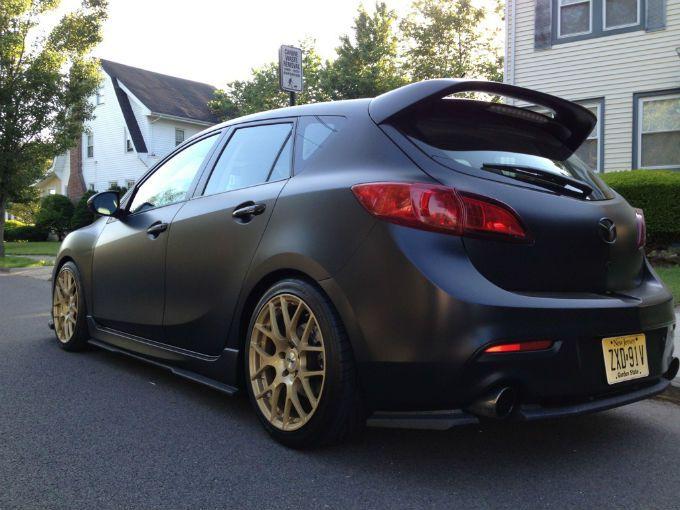 21 Best Mazdaspeed 3 Ideas Images On Pinterest Mazda 3
