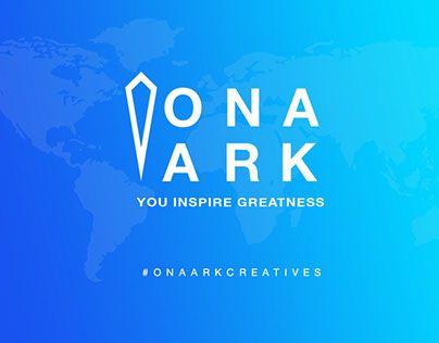 "Check out new work on my @Behance portfolio: ""Ona Ark Branding, Website UI Design"" http://on.be.net/1dOgqXG"