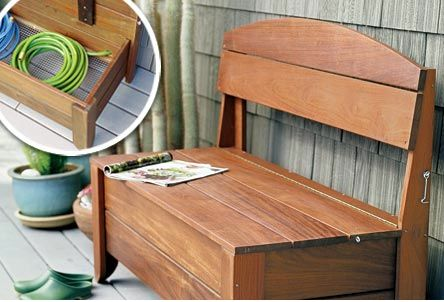 76 Best Images About Wood On Pinterest Shelves Produce