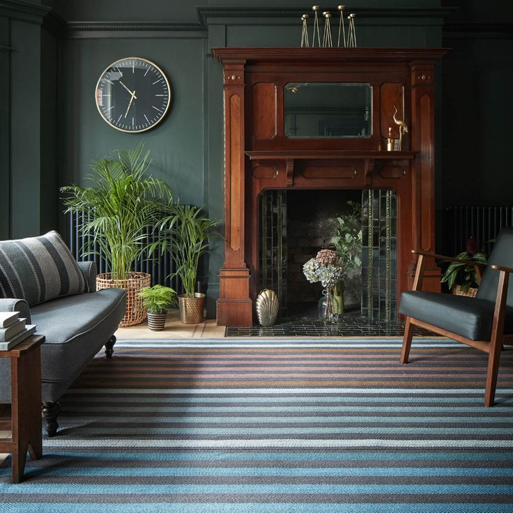 Products Rugs Flatweave rugs Eldon Airforce