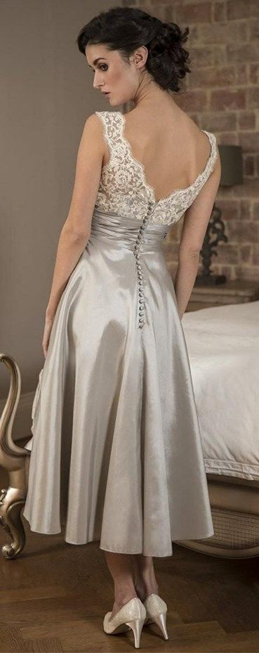 Best 25 mother bride ideas on pinterest mother bride for Should mother in law see wedding dress
