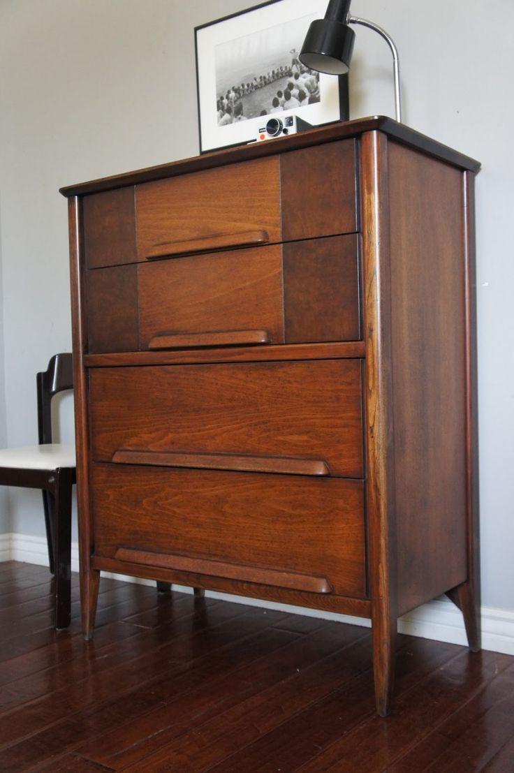 1960s Bedroom Furniture 90 best furniture images on pinterest