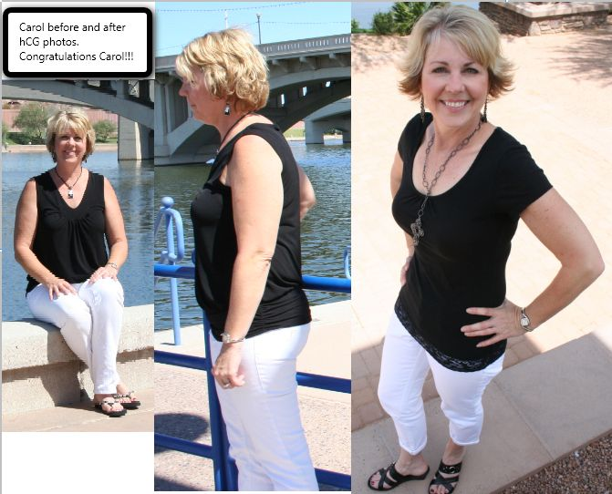 I love that feeling when you get done working outDetox Diet, Diet Detox, Get Healthy, Carol Ensming Testimony, Fit Bitch, Hcg Recipe, Lose Weights, Hcg Diet, Weights Loss