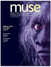 Muse Magazine Subscription Discount http://azfreebies.net/muse-magazine-subscription-discount/