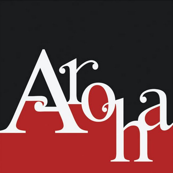 Aroha by Red Ink Design