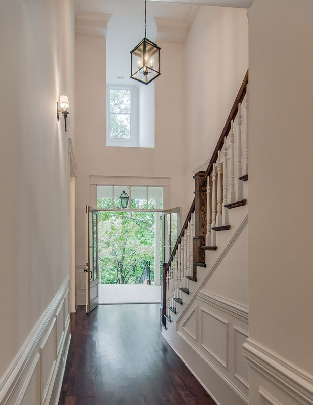 2 story foyer foyer ideas foyer lighting entrance foyer foyers house ideas sweet future house candy