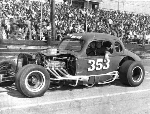 1000 Images About Old School Racing On Pinterest Nu Est Jr Real Racing And Nascar