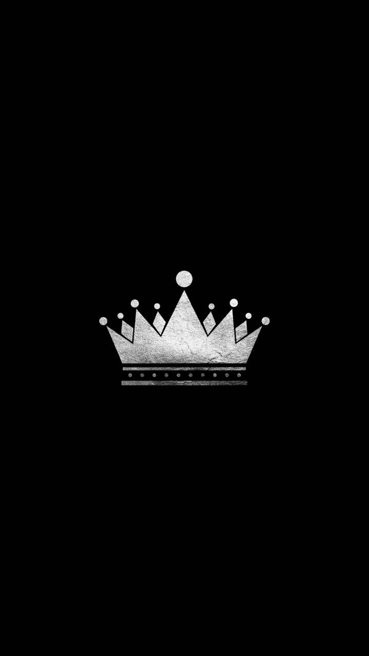 Download King Wallpaper By Hasanpolat 0f Free On Zedge Now Browse Millions Of Popular Black Wallpapers Tumblr Queens Wallpaper Black Aesthetic Wallpaper