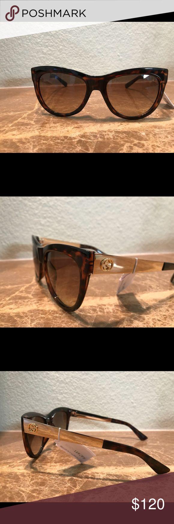e05e2d041db6 Authentic Gucci Sunglasses On Sale