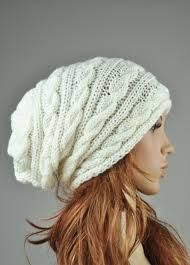 Image result for seafoam tam knitting instructions