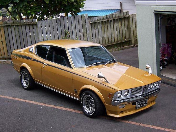 Mitsubishi GSR: Classic Cars, Cars Mitsubishi, Cars Motorcycles, Book, Colts Galant, Colts Gto, Cars Japanese, Japanese Cars, Fine Photos