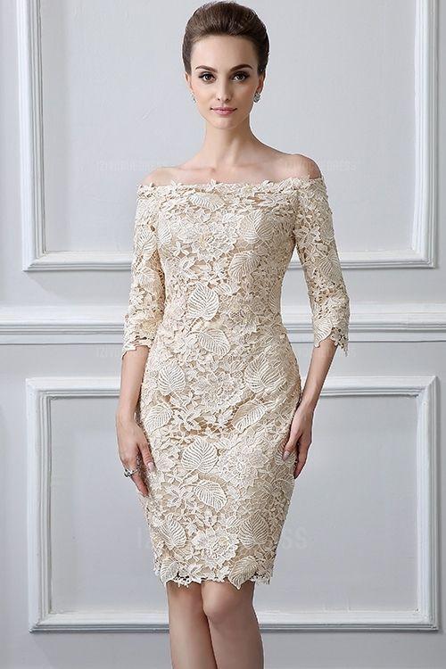 newest dff52 2d283 Kleider für besondere Anlässe, Abendkleider, Partykleider ...