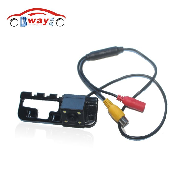 BW8053 100% Waterproof HD car backup Rear view Reverse Auto Parking Camera For Honda Civic, 2011 Civic car rear view camera. Yesterday's price: US $19.88 (16.13 EUR). Today's price: US $11.13 (9.03 EUR). Discount: 44%.
