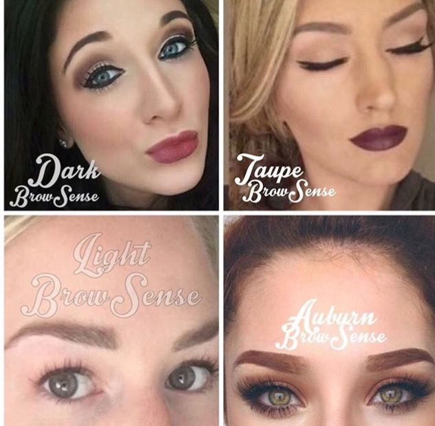 1000+ images about Lipsense on Pinterest : Partyu0026#39;s, Tips ...