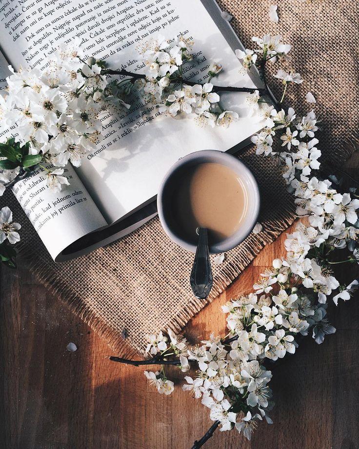 #vscocam morning routine  #morningslikethese #coffeetime by lolypopp3