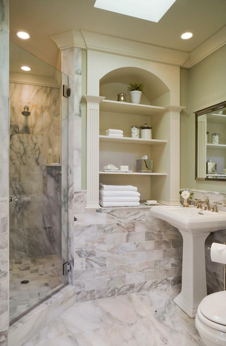173 best Bathroom images on Pinterest | Bathroom ideas, Bathroom ...