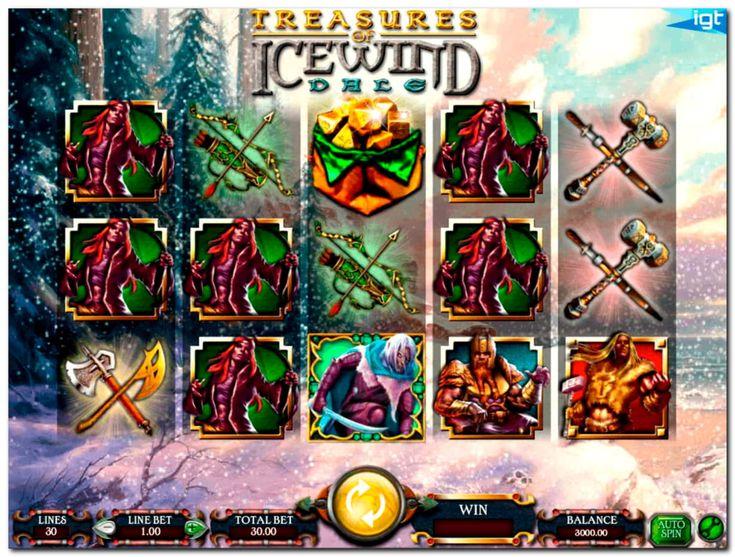 15 Free spins at BGO Casino in 2020 Vegas casino, Casino