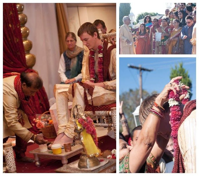a comparison of marriage practices in india and america Topics: intermarriage, religion and society, religious affiliation, religious beliefs and practices, marriage and divorce share this link: caryle murphy is a senior writer/editor focusing on religion at pew research center.