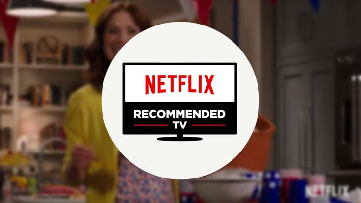 Netflix's first recommended TVs in 2016 are from LG and Sony
