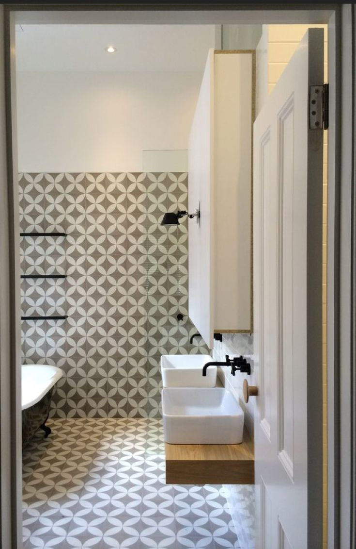13 best one by piet boon new zealand images on pinterest for Bathroom design queenstown