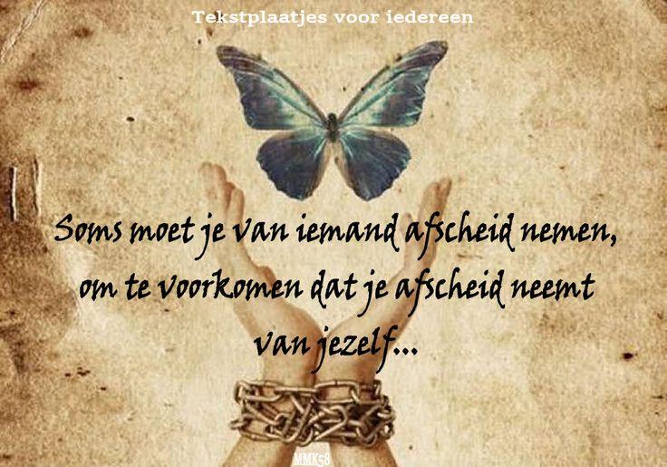 Citaten Over Uit Elkaar Gaan : Beste ideeën over loslaten citaten op pinterest