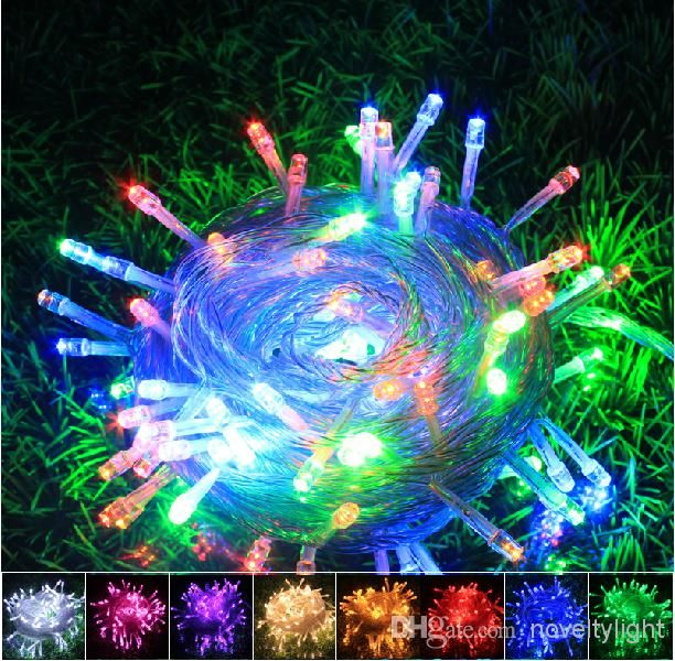 1000+ ideas about Led String Lights on Pinterest String lights, Lighting direct and Buy led lights
