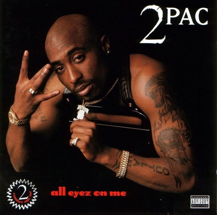 Lyric pharcyde runnin lyrics : 51 best 100 Greatest Rap Albums by rap.about.com images on ...