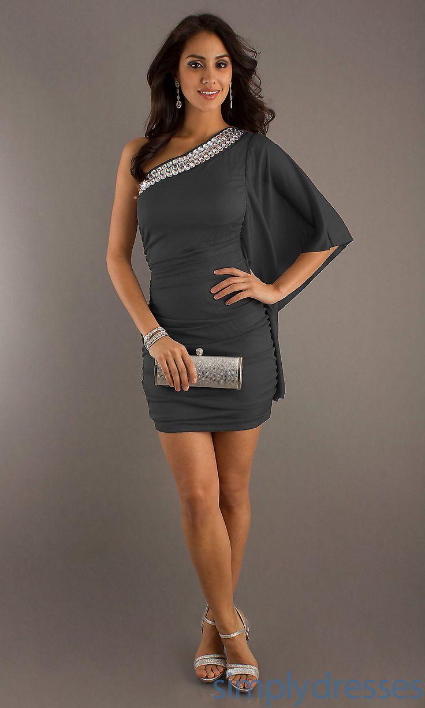 Best 25 Sexy Cocktail Dress Ideas On Pinterest Blue