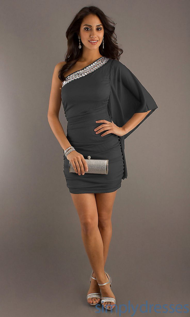 Wedding Sexy Cocktail Dresses 17 best ideas about sexy cocktail dress on pinterest classy black and dresses