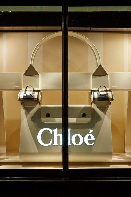 Chloe~Harrod's