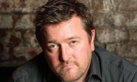 Top artists reveal how to find creative inspiration. Guy Garvey, Isaac Julien, Martha Wainwright and other artists give their top tips for unleashing your inner genius - The Guardian - 2 January 2012