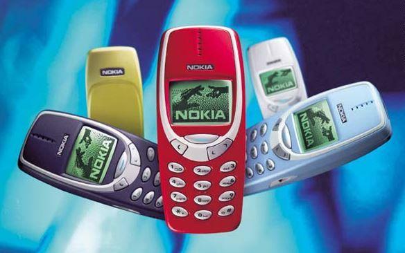 В сети продолжают появляться подробности, связанные с новой версией легендарной Nokia 3310, которая будет презентована 26 февраля на MWC 2017.