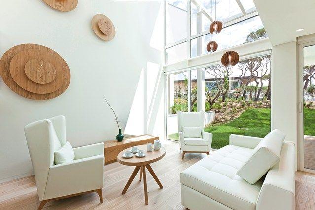 Onyria Marinha Edition Hotel & Thalasso, Cascais | Best boutique hotels in Portugal (Condé Nast Traveller)